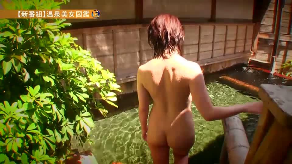 温泉美女図鑑【無料視聴】無料でみられる動画配信はこちら